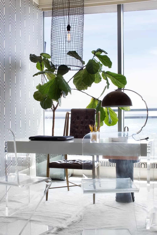 Sovereign 3005 — Lee Kleinhelter Interior Design