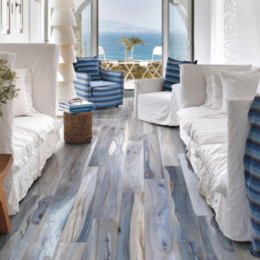 Beautiful Interior Design Flooring Ideas Images - Amazing Interior ...