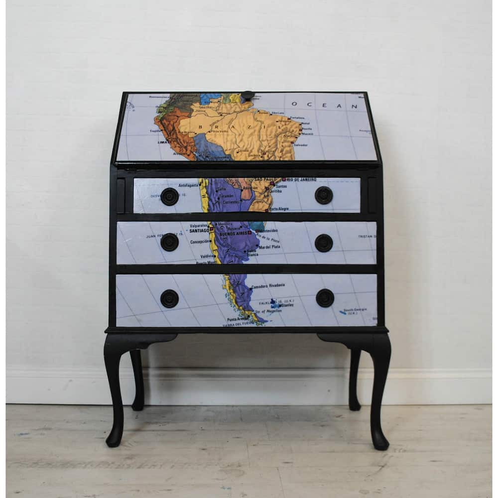 Best upcycled furniture ideas for Furniture upcycling