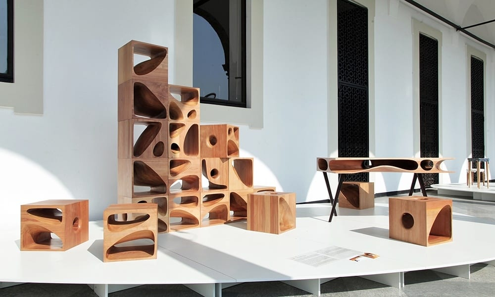 chic cat furniture. lycs architecture also makes a modular system for cats called the catable 20 while 4 modules are they humans to store books chic cat furniture