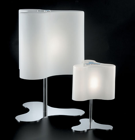 studio-italia-trilogy-table-lamps.JPG