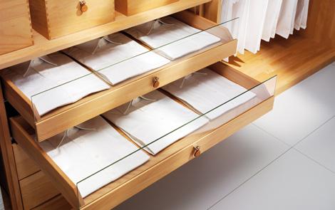 team 7 custom closet drawers,jpg