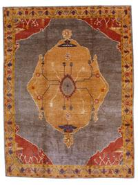 Tibetan rugs – the most luxurious in the world