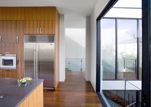 1212-fisher-residence-3.JPG