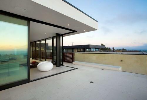 1212-fisher-residence-9.JPG