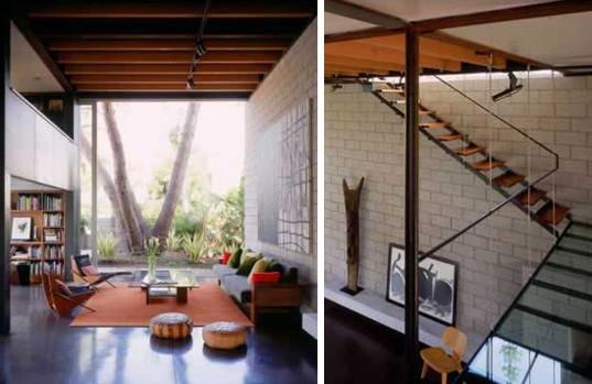 700 palms residence 2