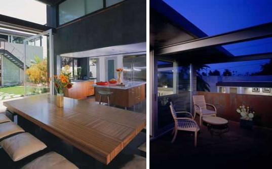 700-palms-residence-3.JPG