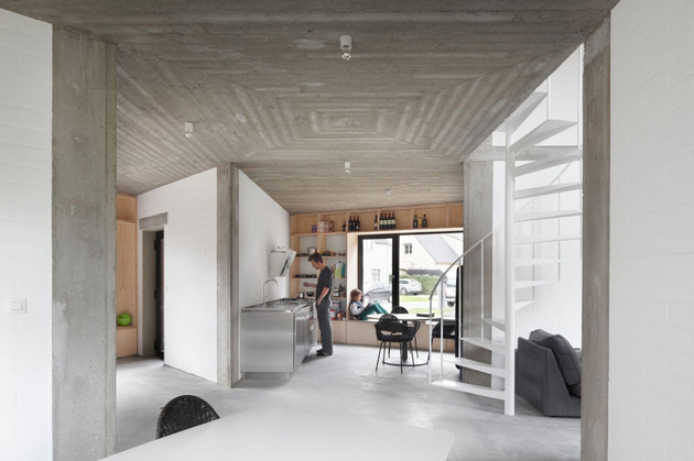 belgium-angle-house-with-concrete-wood-and-brick-interiors-6.jpg