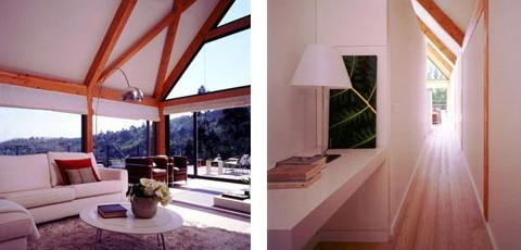 av62 arquitectos plentzia 79 house 3