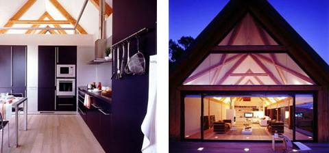 av62 arquitectos plentzia 79 house 4