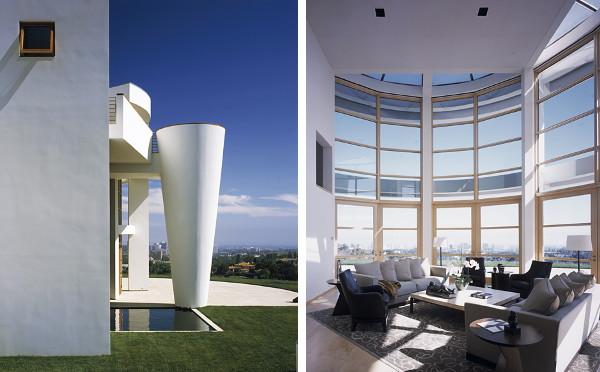 bel-air-residence-4.JPG