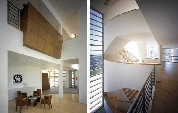 bel-air-residence-6.JPG