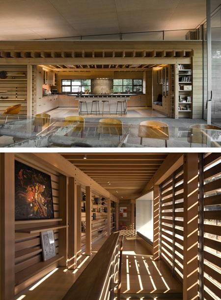 creekside-residence-6.JPG