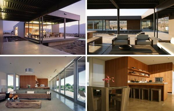 desert-house-3.JPG