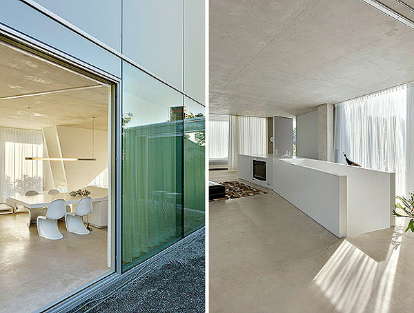 elegant-glass-house-minimalist-design-2.JPG