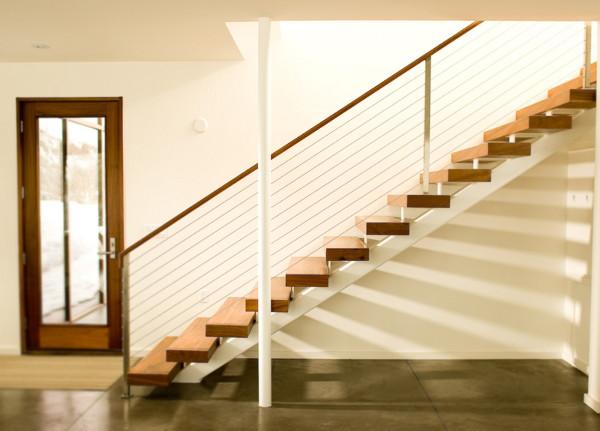flatpak-aspen-house-6.JPG