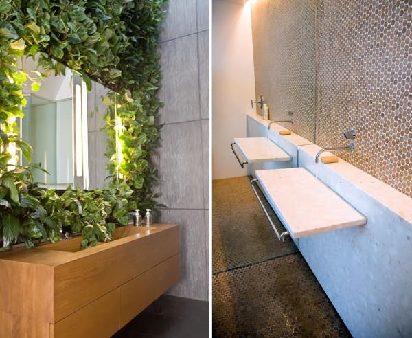 garden-penthouse-7.JPG