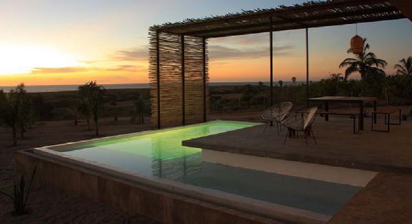 gregori-residence-beach-house-11.JPG