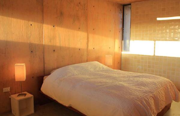gregori-residence-beach-house-12.JPG