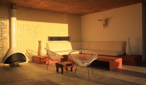 gregori-residence-beach-house-13.JPG