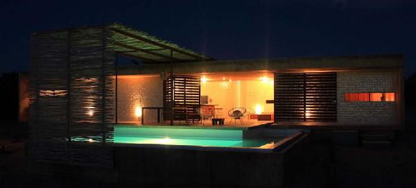 gregori-residence-beach-house-14.JPG