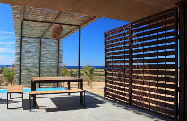 gregori-residence-beach-house-4.JPG