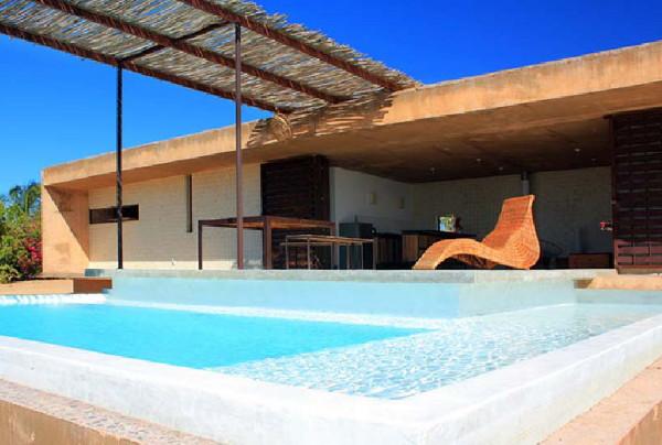 gregori-residence-beach-house-6.JPG