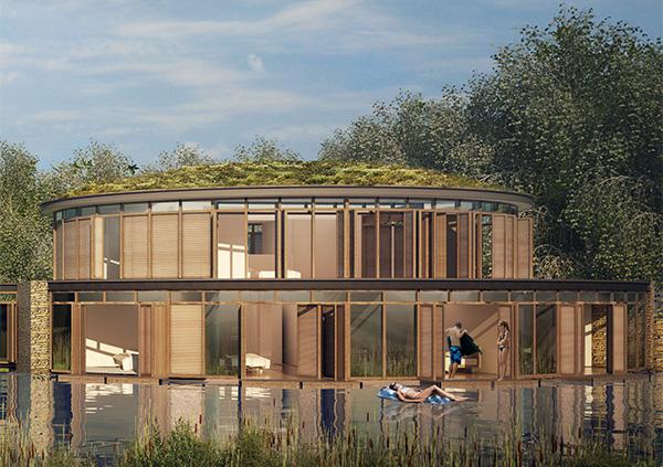 gyllehaugh residence 5