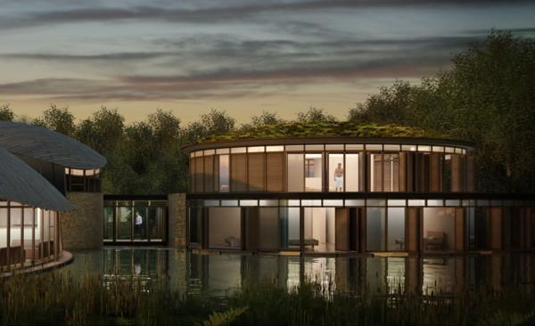 gyllehaugh residence 7