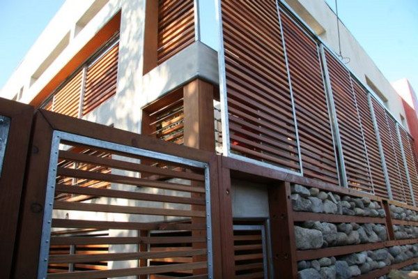 levine sustainable home 1