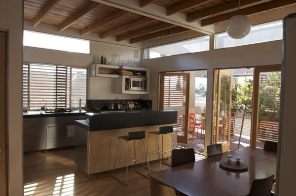 levine sustainable home 15