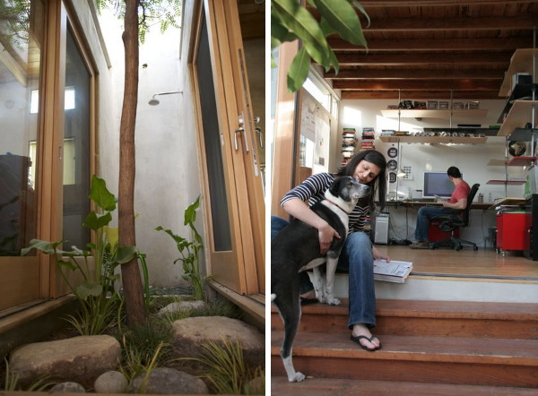 levine sustainable home 17