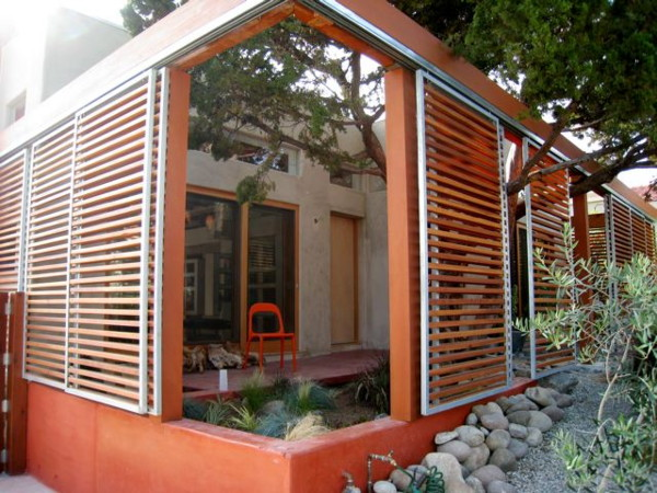 levine sustainable home 4