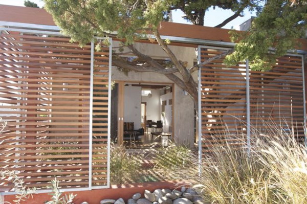 levine sustainable home 6