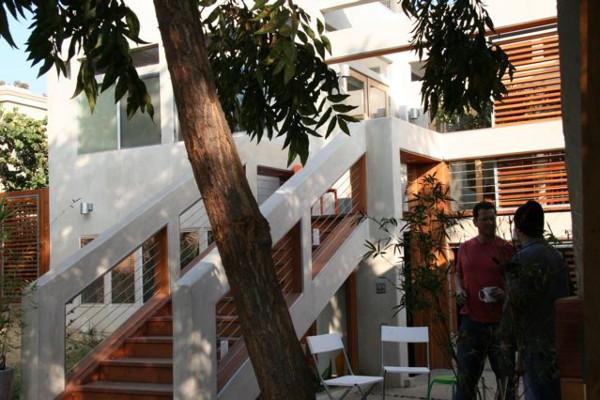 levine-sustainable-home-7.JPG
