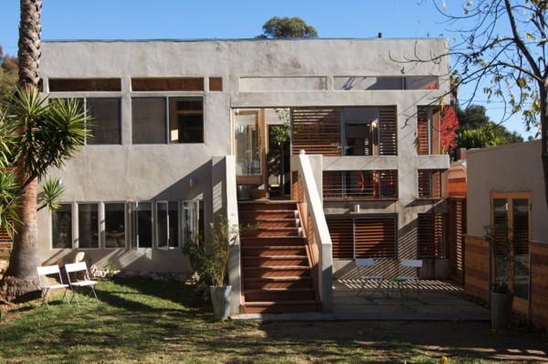 levine-sustainable-home.JPG