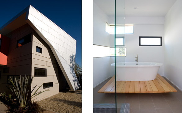 m-vista-house-3.JPG