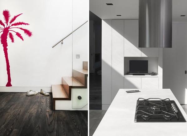 mapledene-residence-2.JPG