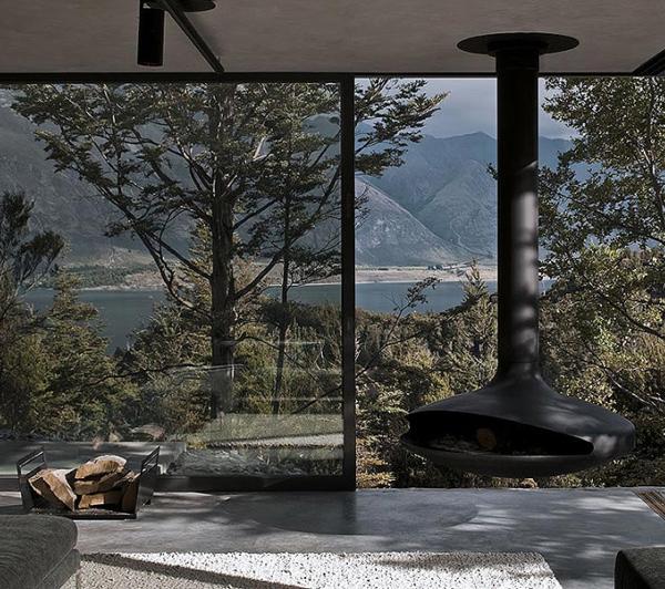 mountain-retreat-lake-wakatipu-3.jpg