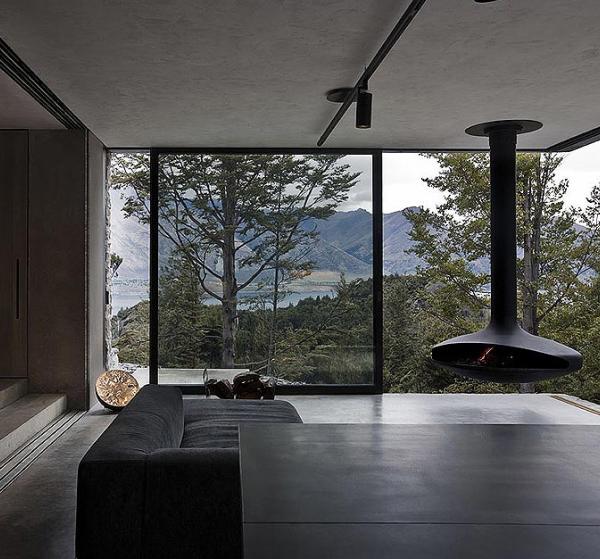 mountain-retreat-lake-wakatipu-5.jpg