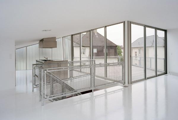 peripheriques-architectes-maison-go-3.JPG