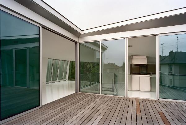 peripheriques-architectes-maison-go-4.JPG