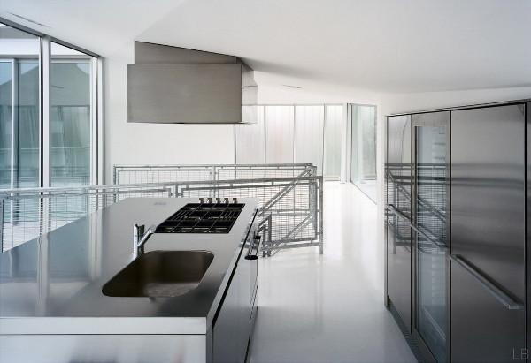 peripheriques-architectes-maison-go-5.JPG