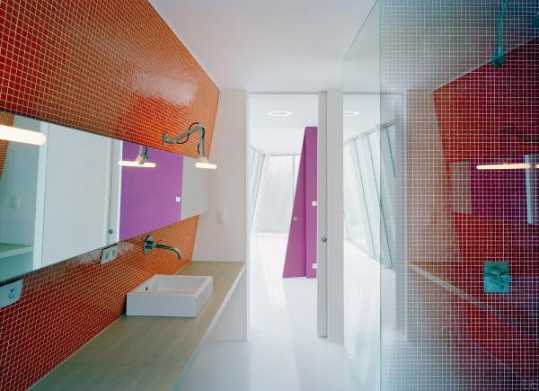 peripheriques-architectes-maison-go-6.JPG