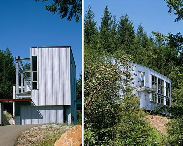 sculptors-residence-3.JPG