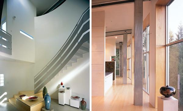 sculptors-residence-5.JPG