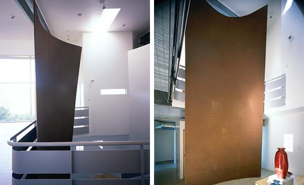 sculptors-residence-6.JPG