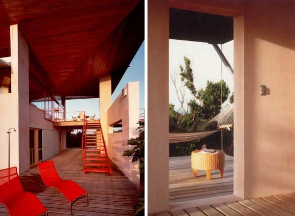 taylor-vacation-home-2.JPG