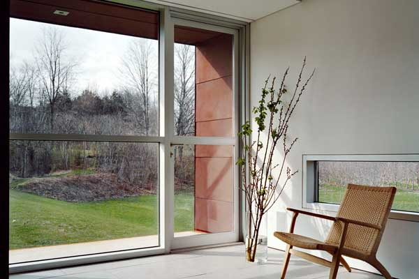 ten broeck cottage by messana o'rorke architects 4